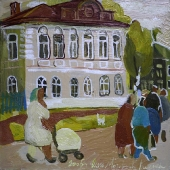 2006_006